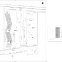 Soil Centre Copenhagen  / Christensen & Co Site Plan
