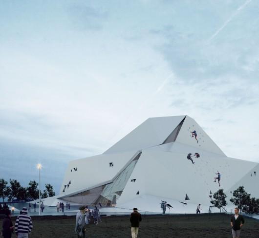 ساخت مجموعه ورزشی،طراحی مجموعه روزشی،معماری ورزشگاه