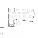 Tesistan warehouse coa arquitectura estudio macias for Plan estudios arquitectura