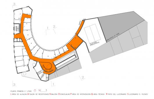http://ad009cdnb.archdaily.net/wp-content/uploads/2014/02/52e9ba60e8e44e3e380000e5_santa-marta-de-tormes-town-hall-sanchez-gil-arquitectos_planta_primera-530x342.png