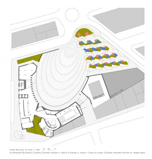 http://ad009cdnb.archdaily.net/wp-content/uploads/2014/02/52e9ba86e8e44ea6630000d5_santa-marta-de-tormes-town-hall-sanchez-gil-arquitectos_santa_marta_baja-530x553.png