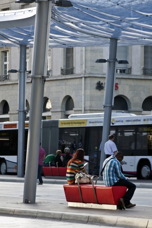 http://ad009cdnb.archdaily.net/wp-content/uploads/2014/02/52f1b24de8e44eeed50000fc_aarau-bus-station-canopy-vehovar-jauslin-architektur__g0k4720-530x795.jpg