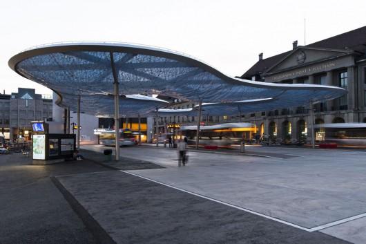 http://ad009cdnb.archdaily.net/wp-content/uploads/2014/02/52f1b2a1e8e44e0b6d0000fb_aarau-bus-station-canopy-vehovar-jauslin-architektur_portada__g0k4778_kl-530x353.jpg