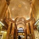 AD Classics: Woolworth Building / Cass Gilbert © Aaron Sylvan