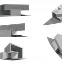 Casa Lv-Z / NonWarp Detail