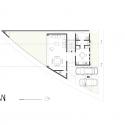 Casa Lv-Z / NonWarp Plan