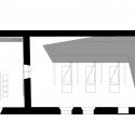 A917 Corporate Headquarters In Pisa / nuvolaB architetti associati Floor Plan