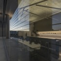 Adjustable Forms / DLR Group © James Steinkamp
