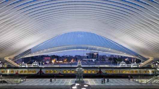 - 52fb435be8e44ea75800010a_video-elegance-in-motion-at-calatrava-s-li-ge-guillemins-railway-station-in-belgium_07_li-ge-guillemins-530x298