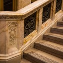AD Classics: Woolworth Building / Cass Gilbert © Bob Estremera