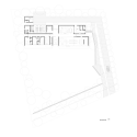 VR Tapalpa House / Elías Rizo Arquitectos Floor Plan