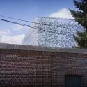 Magasins Des Archives Departamentales Du Nord / zigzag architecture + J de Alzua © Julien Lanoo