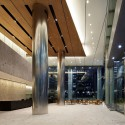 Interior Work for Solid Technology Headquarter / WeeAssociates Courtesy of WeeAssociates