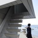 Window House  / Yasutaka Yoshimura Architects Courtesy of Yasutaka Yoshimura