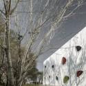Kayseri Ice Ring / BKA-BahadırKulArchitects © Ket Kolektif