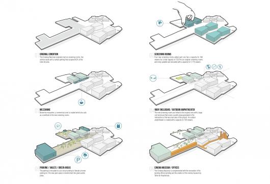 HD Wallpapers Interior Design Project Schedule Lppnebocompress