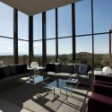 Casa Valle Escondido / Bucchieri Architects © Kate Russell