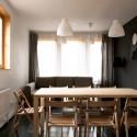 Low Budget House / Le Atelier © Lucia Tolstova