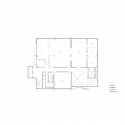 Neulsam Church / Lee Eunseok, K.O.M.A Floor Plan 2
