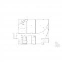 Neulsam Church / Lee Eunseok, K.O.M.A Floor Plan 3