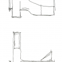 Neulsam Church / Lee Eunseok, K.O.M.A Diagram