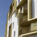 Villa V2 / Guerin & Pedroza Architectes © Paul Kozlowski