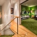 Seatoun Heights House / Parsonson Architects © Paul McCredie