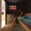 Exedra Nice Hotel Spa / Simone Micheli © Jürgen Eheim
