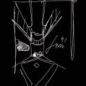 Rubens Luciano / Simone Micheli Sketch