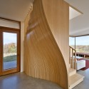 Frogs Hollow / Williamson Chong Architects © Bob Gundu