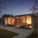 Shoup Residence / building Lab Courtesy of building Lab