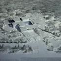 ArchiPlan Wins Competition to Design Kim Tschang-Yeul Art Museum © ArchiPlan