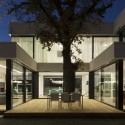 2 Oaks House / OBIA © Georgi Ivanov