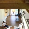 Cherry Blossom House / TRU Architects Courtesy of TRU Architects