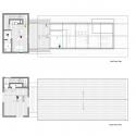 Cherry Blossom House / TRU Architects Floor Plans