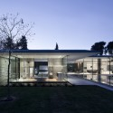 Float House / Pitsou Kedem Architects © Amit Geron