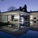 Float House / Pitsou Kedem Architects © Amit Geron