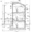 House M / Teppei Fujiwara Architects Labo Section