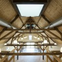 Landlust 'Care Farm'  / Architectenbureau K2 Courtesy of Architectenbureau K2