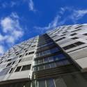 Weill Cornell Medical College / Todd Schliemann | Ennead Architects © Jeff Goldberg