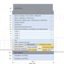 Weill Cornell Medical College / Todd Schliemann | Ennead Architects Stacking Diagram