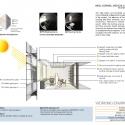 Weill Cornell Medical College / Todd Schliemann | Ennead Architects Sustentability