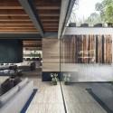 House Maza / CHK arquitectura © Yoshihiro Koitani