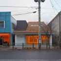 O Dispensing Pharmacy / ninkipen! © Hiroki Kawata