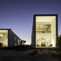 The Six  / fikrr architects © Nelson Garrido