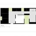 Casa H / Bojaus Arquitectura Plan 01