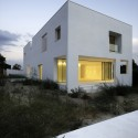 Casa H / Bojaus Arquitectura © Joaquín Mosquera