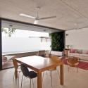 House Palma Chit / JC Arquitectura © Wacho Espinosa