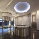 معماری،معماری ساختمان اداری تجاری،معماری ساختمان