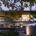 The Grand Pinklao Clubhouse / Office AT © W-Workspace
